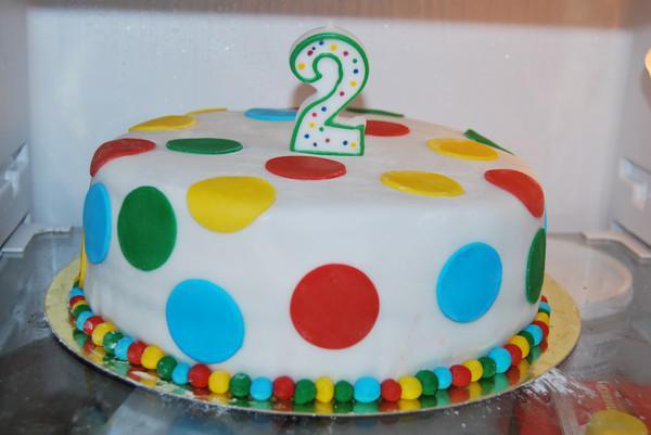 Торт из мастики своими руками мальчику на 5 лет
