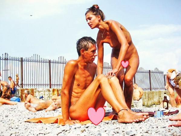 Порно с сестрой. Смотреть видео секс брата с русской