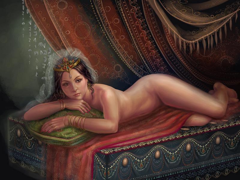 sekreti-seksa-nalozhnits