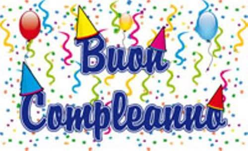 Поздравления на итальянском языке с рождением ребенка 76