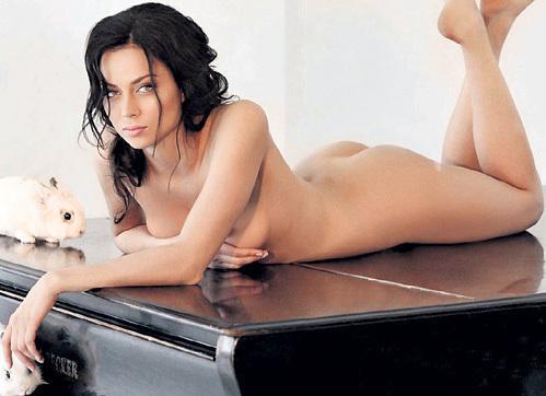 seks-poza-dlya-nachinayushih