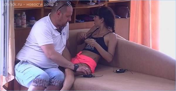 porno-na-dom-2
