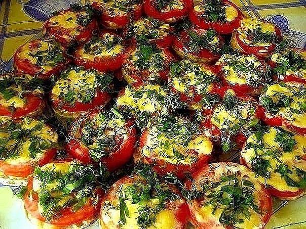 Острые блюда рецепты с фото