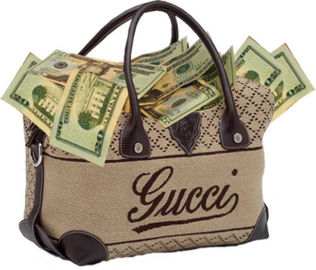 Мужские сумки GUCCI Купить в интернет-магазине по