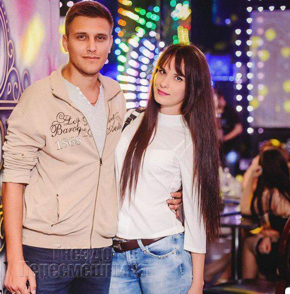 Екатерина редникова сын фото день рождения