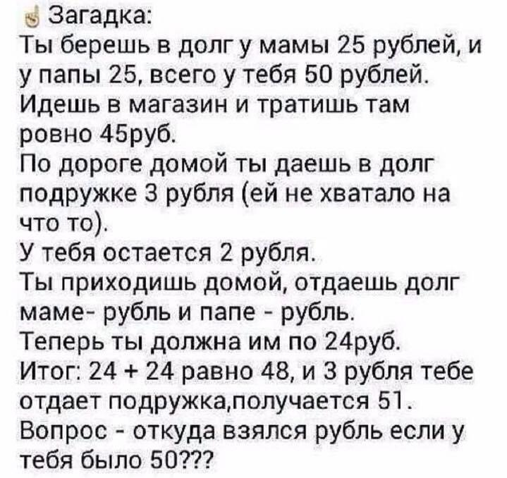 Кубань кредит банк абинск