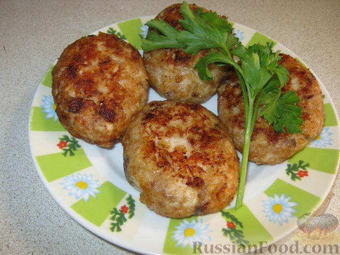Блюда из рыбы пошаговые рецепты с фото