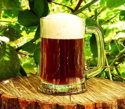 Сделать пиво в домашних условиях простой рецепт