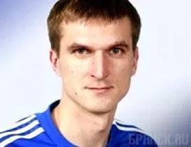 Владимир кузьмичев разбился фото
