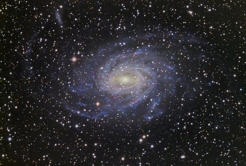 другие солнечные системы галактики фото недавно юлия прислала