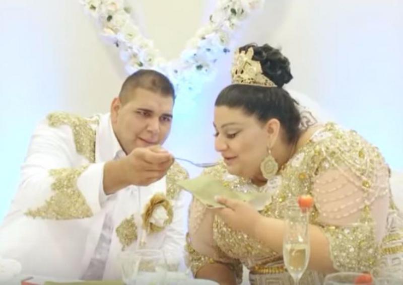samaya-bogataya-svadba-v-mire