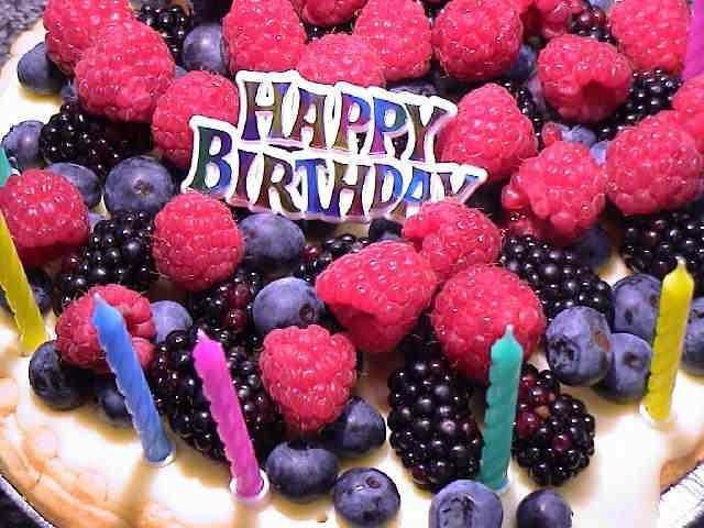 Поздравление подруги с днем рождения молодежное