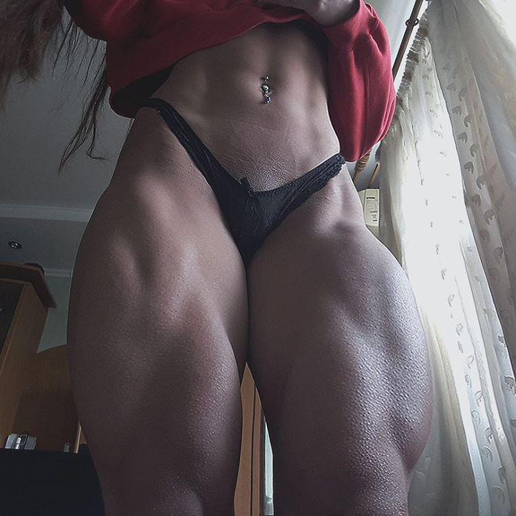 miss-stalnaya-vagina