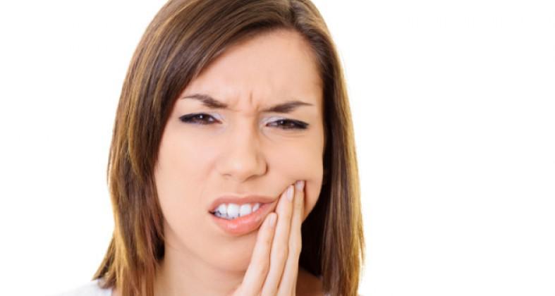 Боль чем успокоить зубную боль в домашних условиях