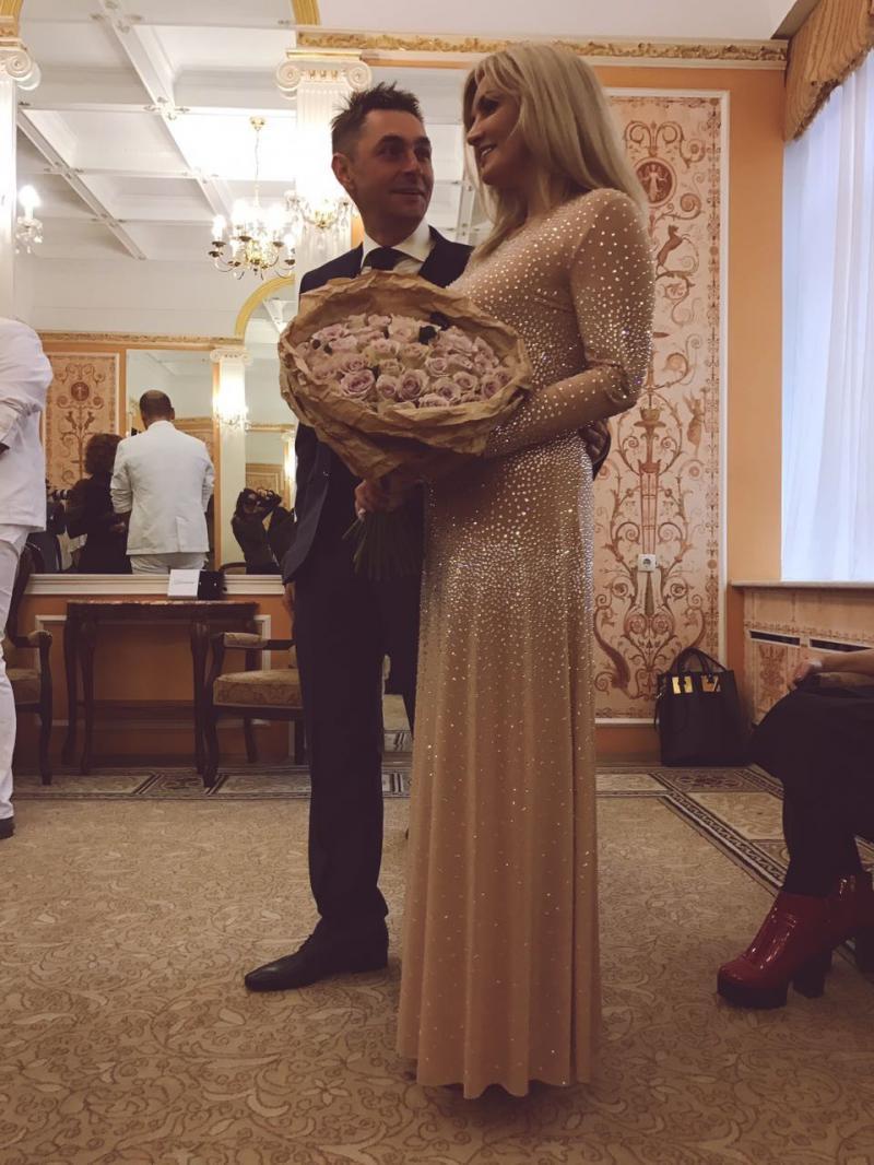 Свадьба варвиной фото со свадьбы