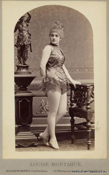 tanets-portovih-prostitutok-zhivota