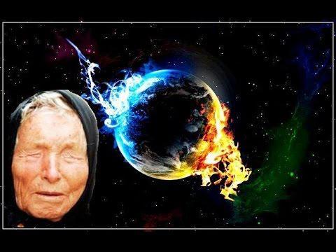 Тамара глоба предсказания гороскопы прогнозы для россии