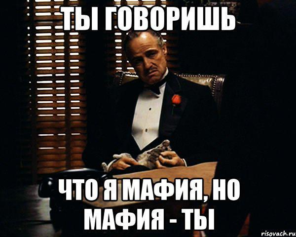 kak-izbavitsya-ot-bistrogo-finala-v-sekse