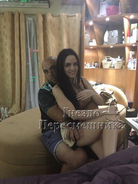 Ххх с женой фото 37783 фотография