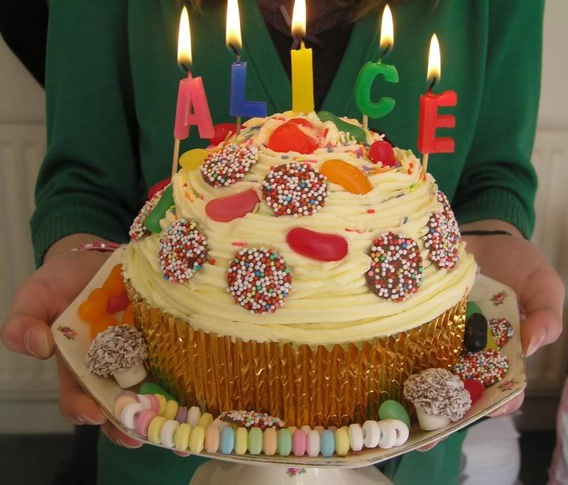 поздравить алису с днем рождения мвд