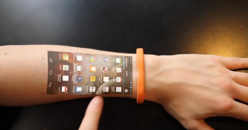 Алиэкспресс браслет телефон сколько стоит