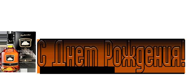 https://kak2z.ru/my_img/img/2016/12/20/b70e1.png
