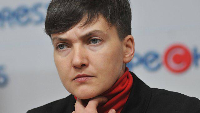 Новости кременчуг украины сегодня