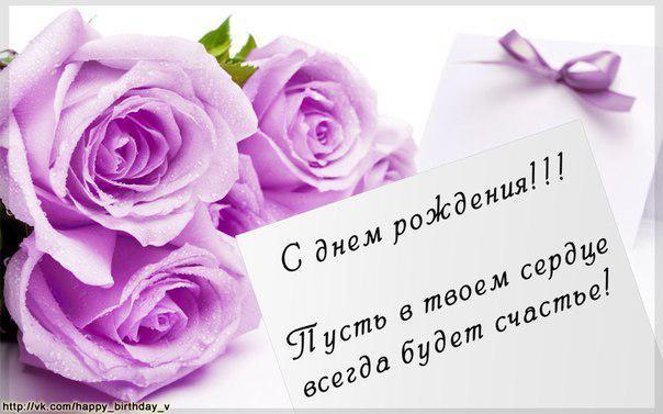 https://kak2z.ru/my_img/img/2017/01/01/0edab.jpg