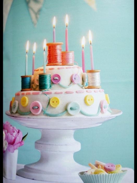 Картинки тортов для швеи