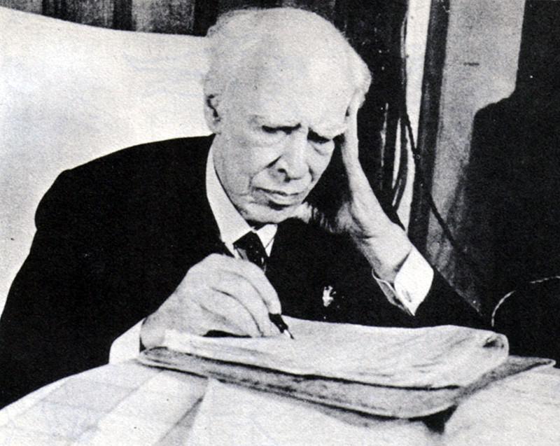 сталин знакомство станиславский