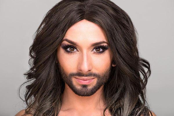 shokiruyushee-foto-transvestita