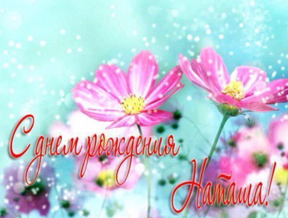 С днем рождения наташка открытка для женщины прикольная, доброе утро смешное