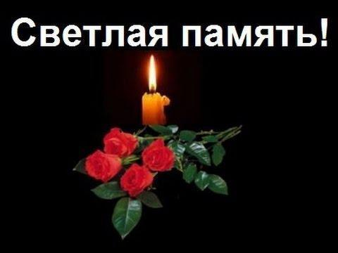 https://kak2z.ru/my_img/img/2017/02/20/faa2f.jpg