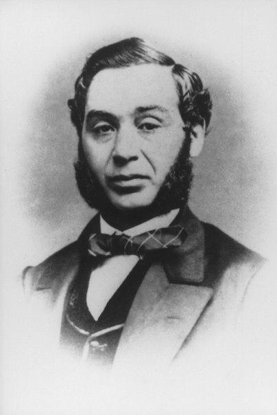 a biography of loeb levi strauss