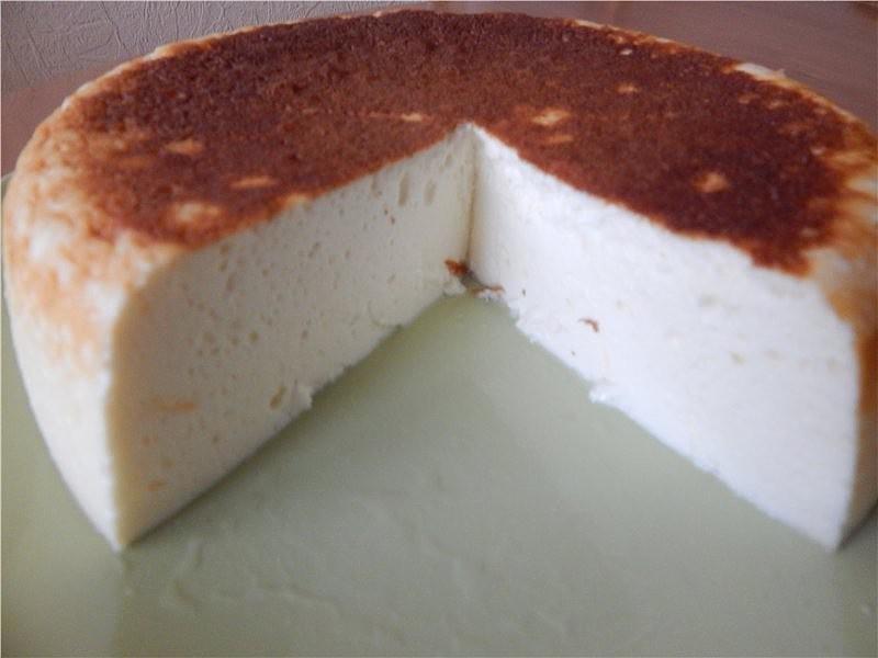 Цветная капуста рецепты с сыром в духовке рецепт с пошагово