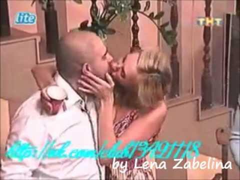 Ольга агибалова порно фото