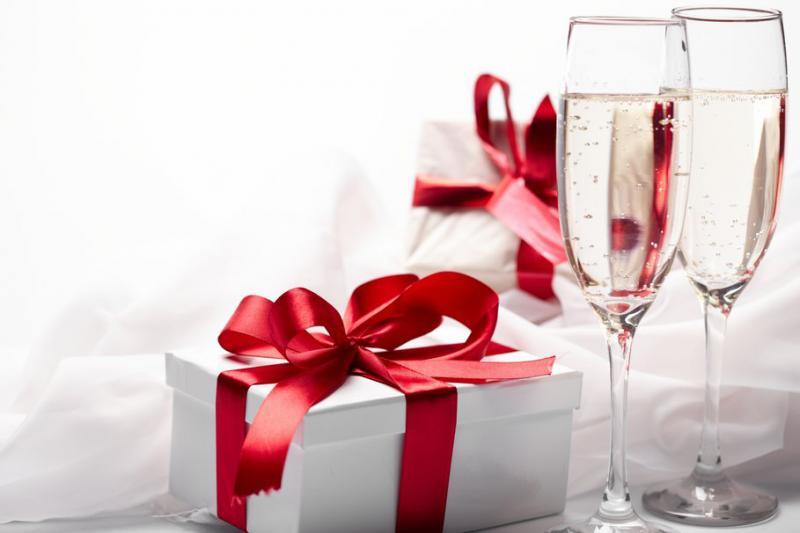 сувениры оптом купить оригинальные подарки оптом приколы