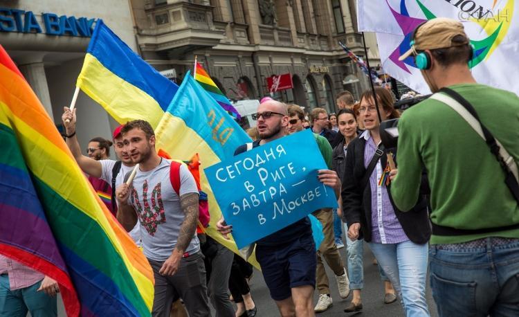 Садо мазо гей полиция онлайн фото 331-386