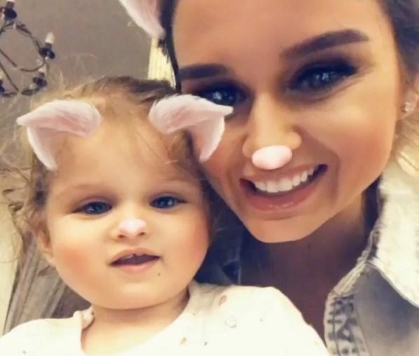 секс фото на русском папа и дочь