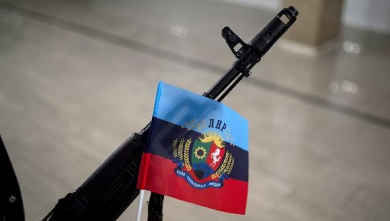 В ЛНР готовится военный переворот – СМИ