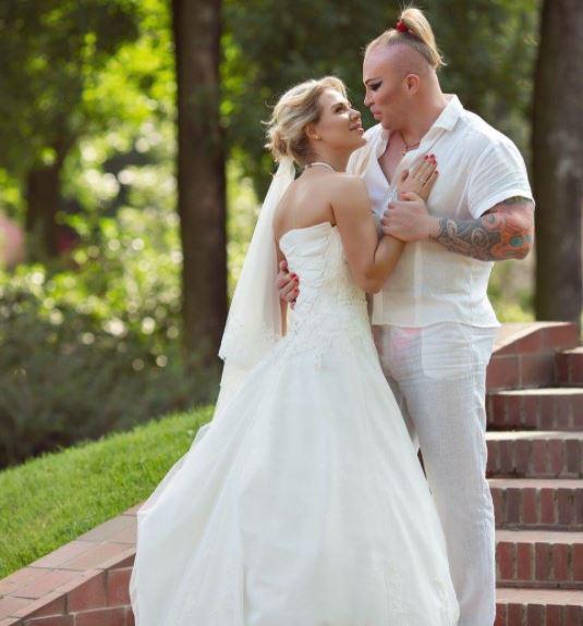 заметили, если александр шпак свадьба фото известно, ксения