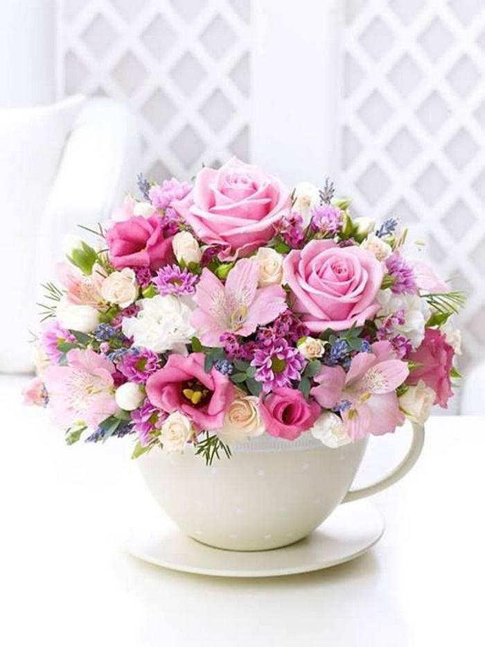 менее, поздравления на день рождения фото цветы история посвящена