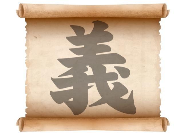 Выберите иероглиф и узнайте, чего вам сейчас не хватает больше всего D81df