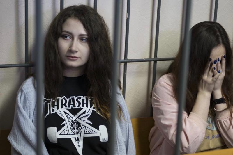 процесса покупки в иркутске живодер убил себя инструкторы вождению Ивановском