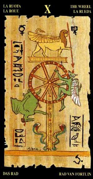 Астрологический прогноз с картами ТАРО по знакам Зодиака на МАРТ 2018 946bb