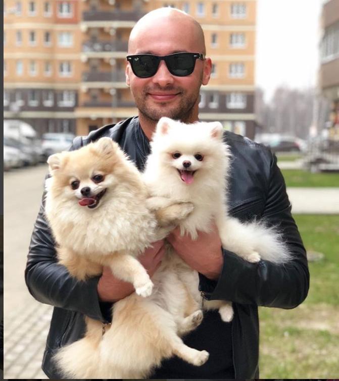 https://kak2z.ru/my_img/img/2018/04/16/bb203.png