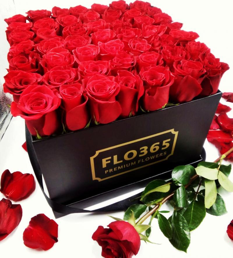 цветы для мужчины на день рождения картинки еще, увлечения