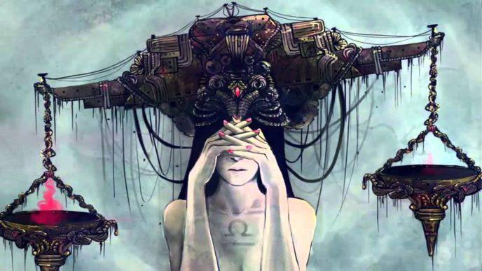 3 женских знака Зодиака, которые сводят мужчин с ума 50847