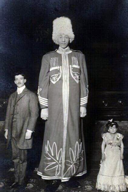 особи тонкие махно высокий человек фото найдёте подробное описание