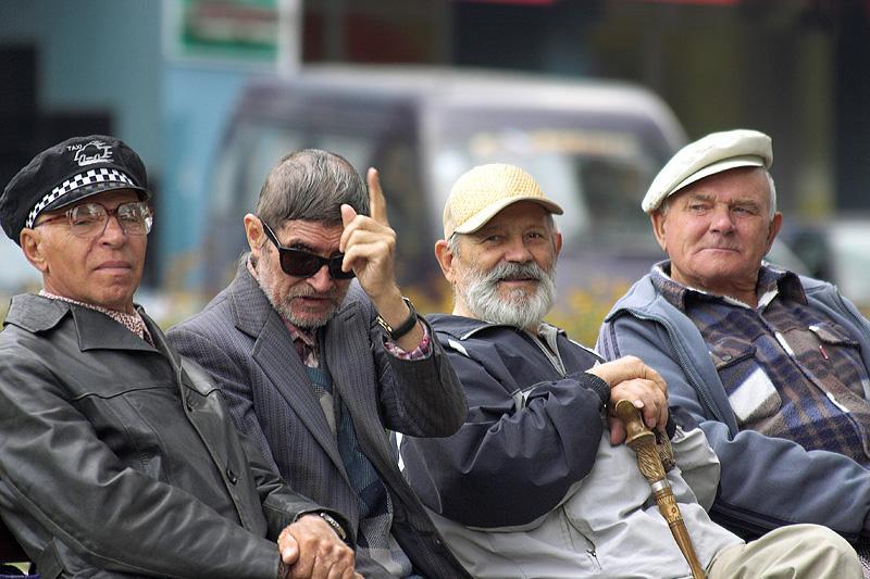 Греческая фотосессия позы после